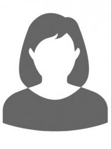 Julia Merz - Physiotherapeutin im UNICUM Stuttgart.