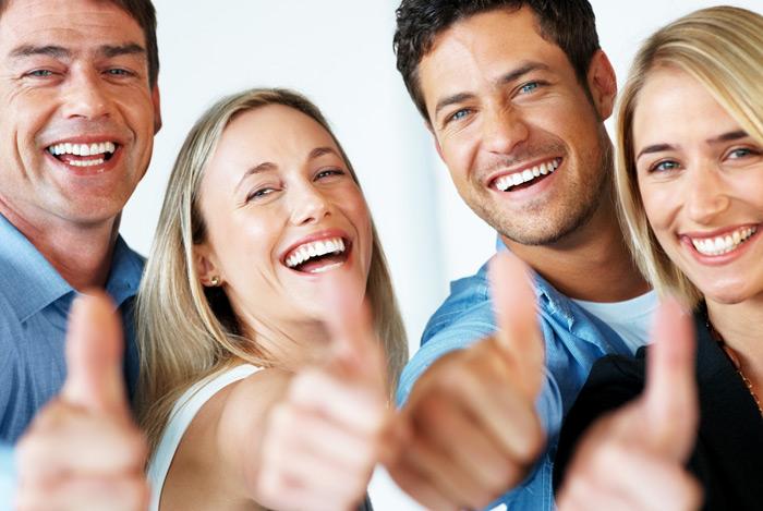 Das betriebliche Gesundheitsmanagement und die betriebliche Gesundheitsförderung haben die Erhaltung und Förderung der Leistungsfähigkeit, des Wohlbefindens und der Gesundheit Ihrer Mitarbeiter zum Ziel. Als erfahrene Physiotherapeuten beraten und begleiten wir Sie beim Aufbau von Strukturen und Prozessen, um dem Thema Gesundheit einen nachhaltigen Platz in Ihrem Unternehmen verschaffen. Dazu gehören u.a. die Beseitigung von psychische und körperliche Belastungen, Krankheit, Stress, Burn-out, Arbeitsplatzberatung, Betriebklima, Rückenschule und Bewegungsprogramme. Die Experten des Gesundheitszentrums UNICUM in Stuttgart stehen Ihrem Unternehmen gerne zur Verfügung.