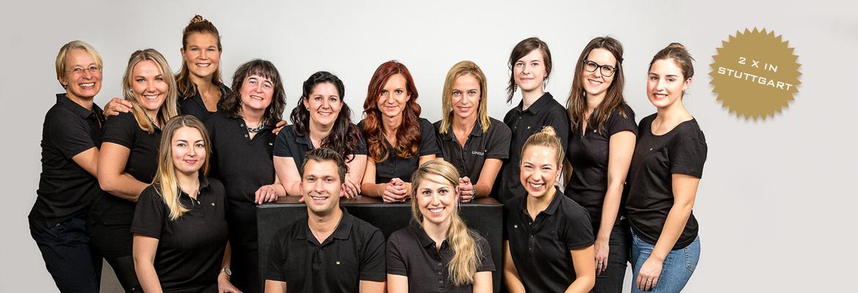 Im Gesundheitszentrum UNICUM in Stuttgart finden Sie hoch qualifizierte und kompetente Phsyiotherapeuten sowie ein freundliches und herzliches Praxis-Team. Ihre Praxis für Physiotherapie, medizinische Trainingstherapie, Logopädie, Schmerztherapie sowie Pilates, Yoga, Gesundheitskurse und betriebliche Gesundheitsförderung in Stuttgart. Unsere therapeutischen Spezialgebiete sind Rückenschmerzen, Kopfschmerzen, Parkinson & Multipler Sklerose Therapie, Skoliosetherapie und Tinnitustherapie. Sie finden uns direkt am Stuttgarter Hauptbahnhof und im Augustinum auf dem Stuttgarter Killesberg.