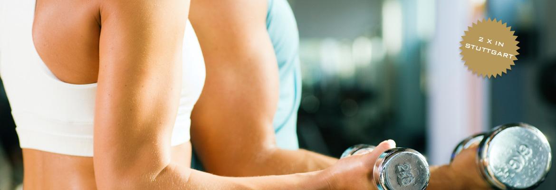 Partner der Physiotherapie-Praxis UNICUM in Stuttgart. Hier finden Sie Links zu anderen Seiten oder Firmen, die uns unterstützen.